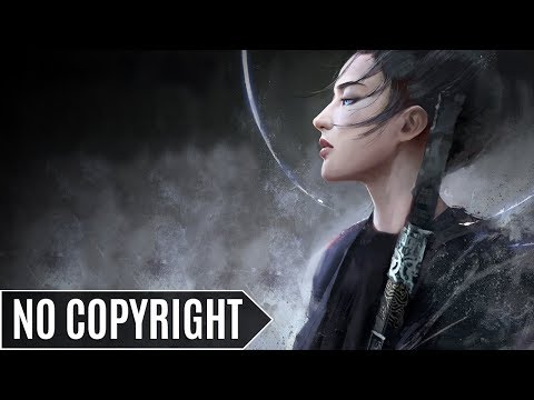 Leonell Cassio - I Saw A Ghost Last Night... | ♫ Copyright Free Music - UC4wUSUO1aZ_NyibCqIjpt0g