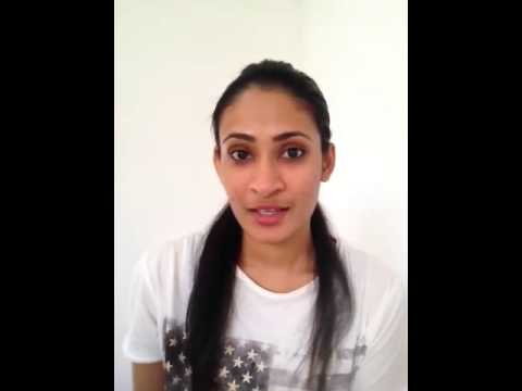 TESOL TEFL Reviews - Video Testimonial - Surangi