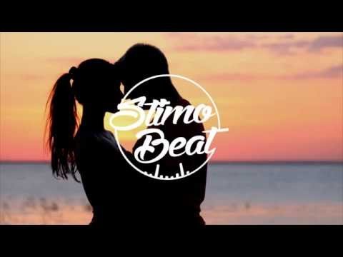 The Police - Every Breath You Take (Deep Chills Remix) - UC1VySFdU7YH05tly8a3IQXA