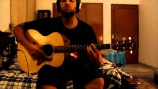 Prisoner - dhruv05 , Acoustic