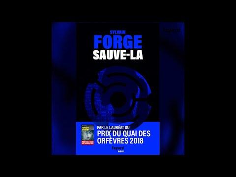 Vidéo de Sylvain Forge