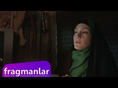 Cin Baskını Fragman