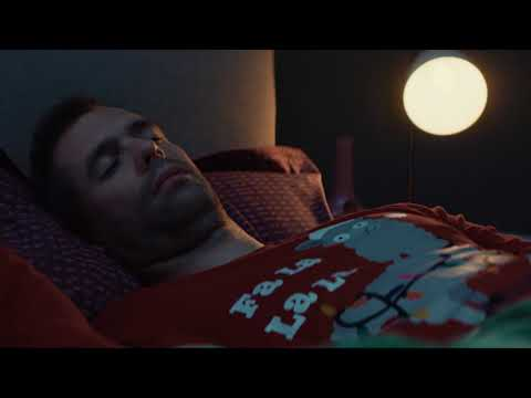 M&S | Must-Have Sleepwear