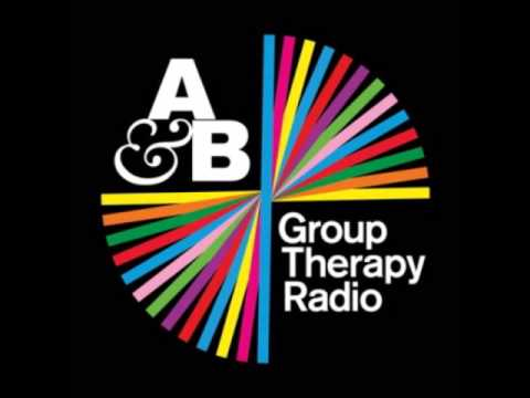 Above & Beyond - Group Therapy 067 (21.02.2014) [Grum Guestmix] - UCqRfIDdMw_FCvFKhbAB8R4g