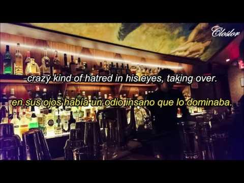 Nothing But Thieves - Last Orders [Sub español + Lyrics] - UC-vU47Y0MfBiqqzRI3-dCeg