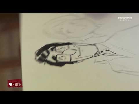 Vidéo de  Zidrou