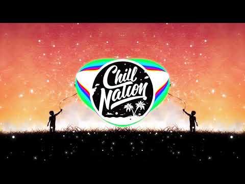 Ant Saunders - Yellow Hearts - UCM9KEEuzacwVlkt9JfJad7g