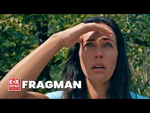Kovan | Fragman 2