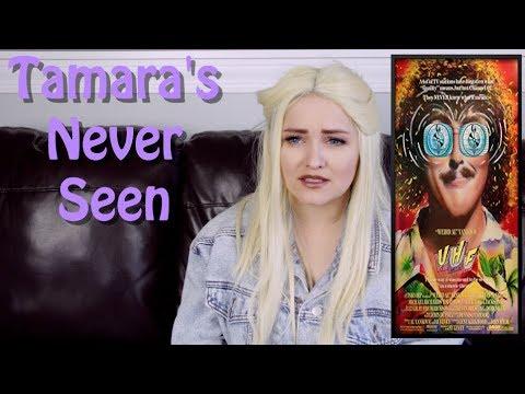 UHF - Tamara's Never Seen