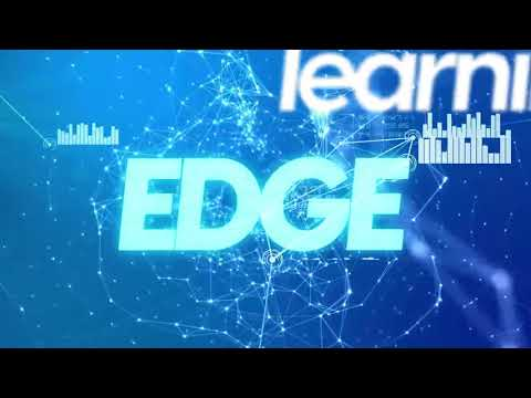 About Edge Computing - Overview