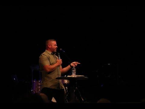 Combatting Seasonal Spirits & Strongholds  8.9.20