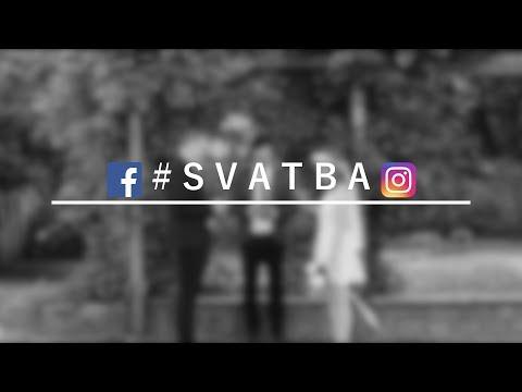#svatba