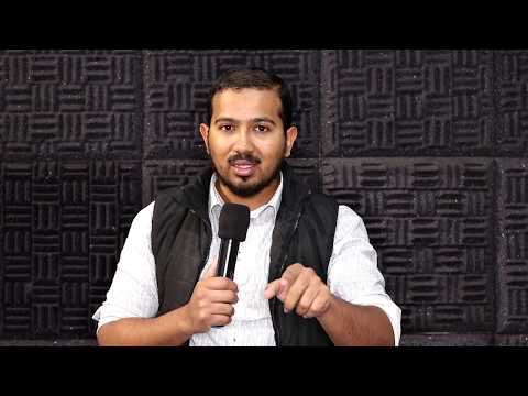 EVANGELIST GABRIEL FERNANDES PRAYS FOR YOU SO THAT ALL FINANCIAL BLOCKAGES MAY BE REMOVED