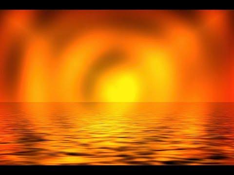 Jak se LÉČIT SLOVEM a zvukem (Duchovní síla a vnitřní vibrace)