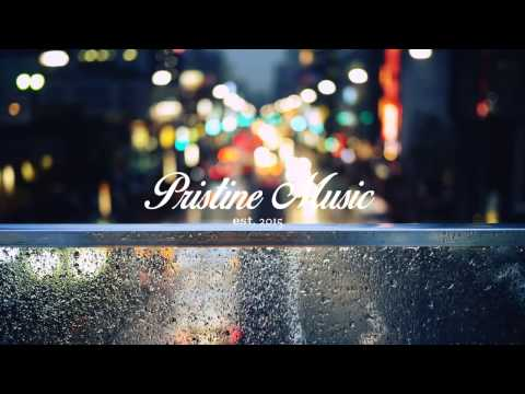 Krs.  x William Singe - Trap Queen (Remix) - default