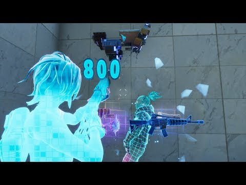How To Download Fortnite Faster On Pc Chapter 2