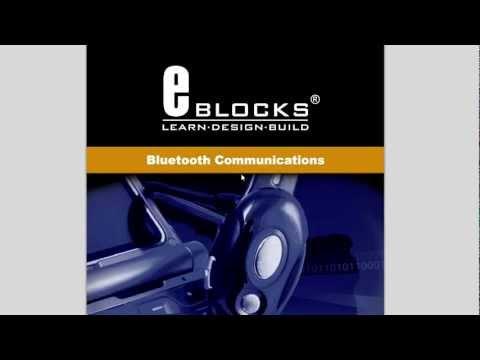 EEVblog #277 - Mailbag - Elektor / Matrix Multimedia E-Blocks - UC2DjFE7Xf11URZqWBigcVOQ