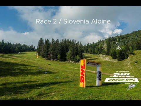 Race 2 - Krvavec Mountain - UChR-wmbRVqTKoQc-h2o6WZA