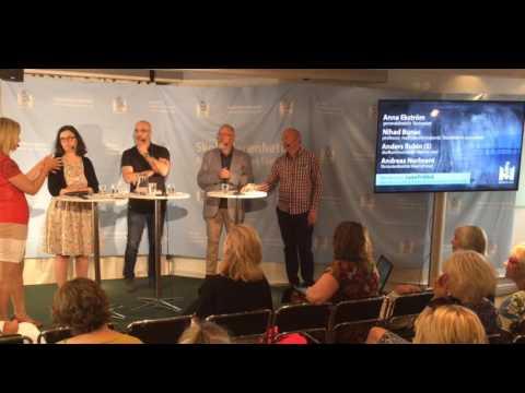 Malmöerfarenheten – det här kan skolsverige lära av Malmös mottagande av nyanlända