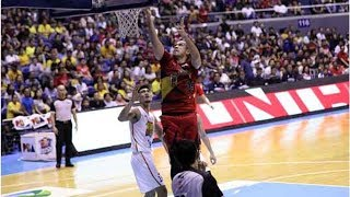 SMB, TNT battle for 3-2 series lead | The Manila Times