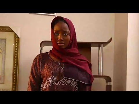 SURUKAR MARYAM 3&4 LATES HAUSA FILM 2020 WITH ENGLISH SUBTITLE