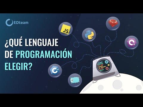 Lenguajes compilados o lenguajes interpretados ¿Cuál es la diferencia?