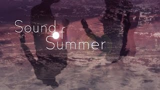 Sound of Summer (Radiance Remix) - kemell , Pop