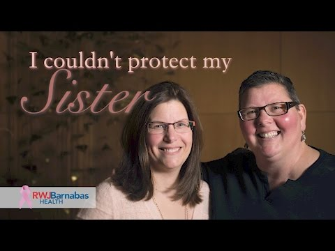 The Pilot Sisters: Facing Breast Cancer Together