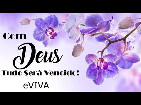 PALAVRA DO DIA 04/11/2019 - MENSAGEM DE BOM DIA MOTIVACIONAL PARA REFLEXÃO DE VIDA GOOD MORNING DAY