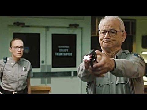 Los muertos no mueren - Trailer espan?ol (HD)