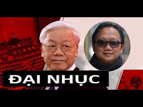 VN kéo cờ trắng chấp nhận trả Trịnh Xuân Thanh cho Đức để đổi lấy FTA