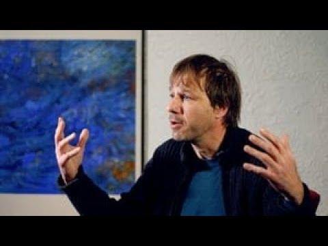 Vidéo de Guillaume Guéraud
