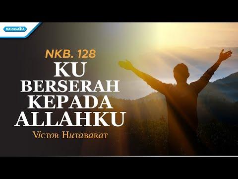 Victor Hutabarat - Kuberserah Kepada Allahku