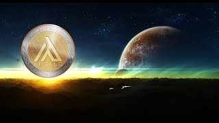 CRYPTO NEWS: BAKKT APOLLO CURRENCY WALLET 1.36.4 WINS VOTE DEX SHARDING ALL IN ONE!