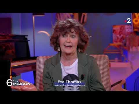 Vidéo de Eva Thomas