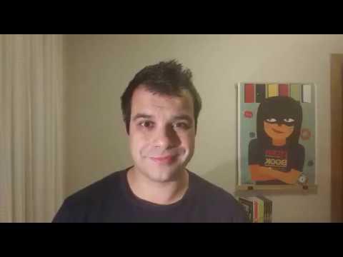 Vidéo de Ivan Tapia