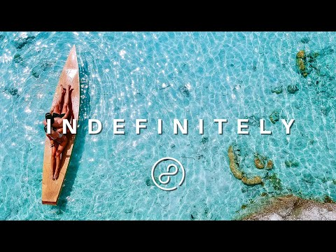 Mada & Kaseki - Here With Me (ft. Haley Klinkhammer & Kyle Zeman) - UC3xS7KD-nL8dpireWEUIxNA