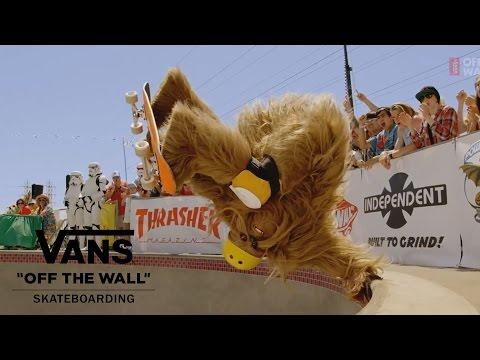 Vans x Star Wars | Skate | VANS