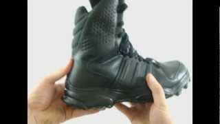 Gsg9 TactiqueLe Et D Adidas Confort 2 Une La Technologie Chaussure 1TFclK3J
