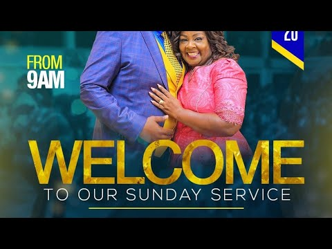 Jubilee Christian Church Parklands - Sunday Service - 6th Nov 2020  Paybill No: 545700 - A/c: JCC