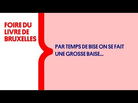 Vidéo de Michel Francard