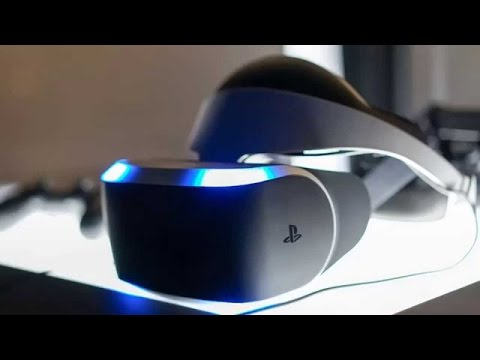 Why Sony is All In On VR - UCKy1dAqELo0zrOtPkf0eTMw