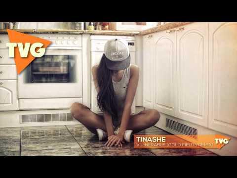 Tinashe - Vulnerable (Gold Fields Remix) - UCouV5on9oauLTYF-gYhziIQ