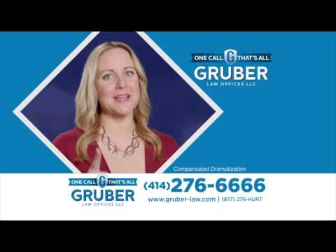 Choices - Gruber Law Offices Commercial