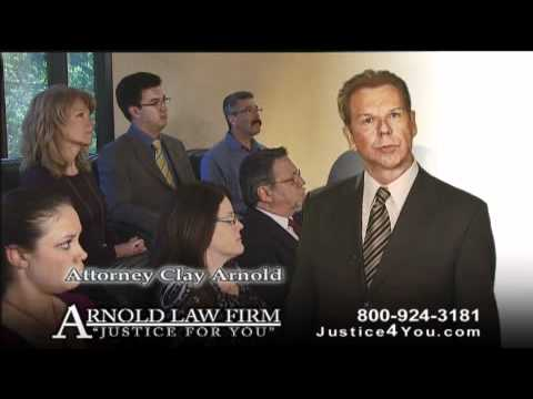 Sacramento Personal Injury Lawyer | Trial Attorneys