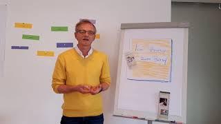 about Zentrum für Theologiestudierende