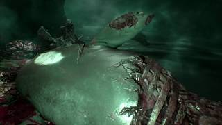 Vidéo-Test : Call of Cthulhu PlayStation 4 Pro: Test Video Review Gameplay FR HD (N-Gamz)