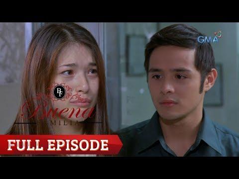 Buena Familia | Full Episode 50