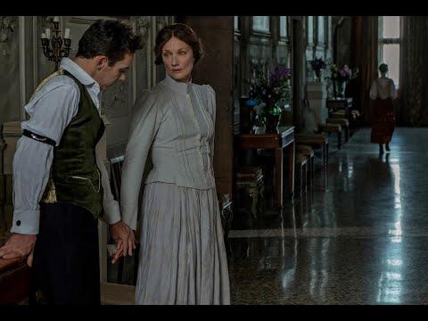 Los papeles de Aspern - Trailer español (HD)