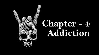 Gangster Kailashi Chapter 4 Addiction - jaychauhan2007 , Devotional